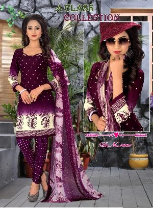 Ladies Cotton Night Suit Suppliers, Manufacturers