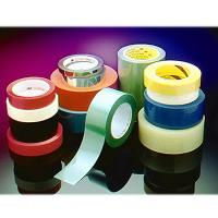 Diamond Adhesive Tapes