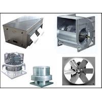 Maico Ventilation Systems