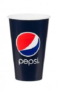 Soft Drink Cups