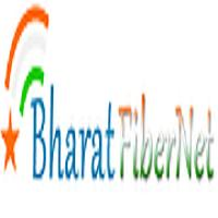 Internet Leased Line In Madhapur