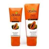 Odara Papaya Face Wash