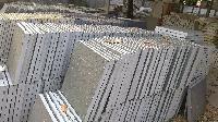 TANDUR GRAY COLOUR STONE