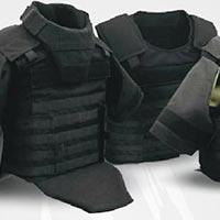 Advanced Tactical Vest