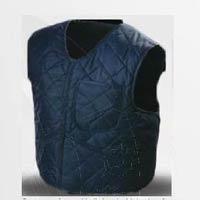 Outer Carrier Vest