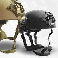 Special Force Helmets