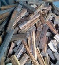 Gaharu Buaya Wood