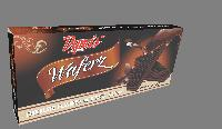 Wafers Duplex Creams Choco - Chocolate