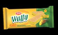 Waffy Pineapple (150g)