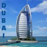 Selection in Dubai