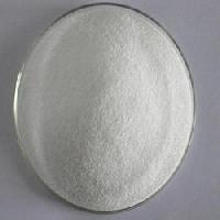 Sodium Sulphate Powder