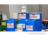 Ssd chemical solution sss1