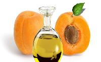 Fruit Natural Oil