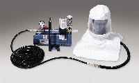 Air Line Respirator Masks