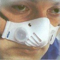 Breatho Respirator Masks