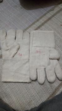 Khadi Gloves