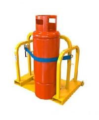 gas handling systems