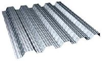 Metal Decking Sheets