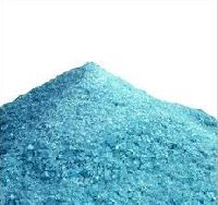Neutral Sodium Silicate