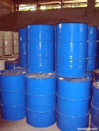 Sodium Nitrate Aniline Oil