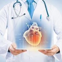 Cardiology Treatment