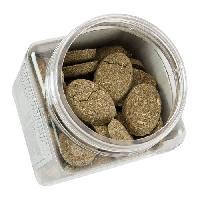 Herbal Digestive Tablets
