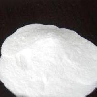 Calcium Pantothenate