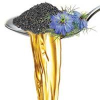 Hemali Black Seed Oil