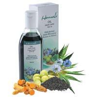 Hemali Kalonji Hair Care Oil
