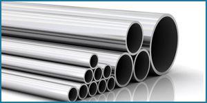 Aluminum Finishing Chemicals