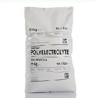 Cationic Polymer