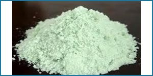 Conversion Coating Chemicals