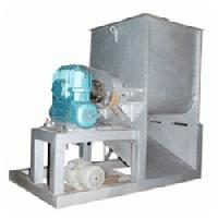 Detergent Making Machine