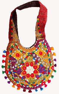 Indian Traditional Handicraft