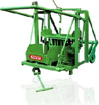 Manual Egg Laying Machine