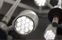 Ceiling Ot Lights