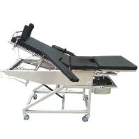 Obstetric Tables
