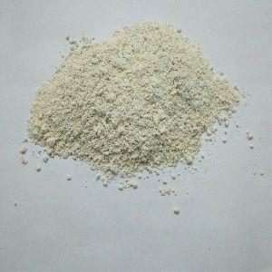 Attapulgite Powder