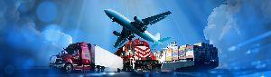Logistics & Shipping