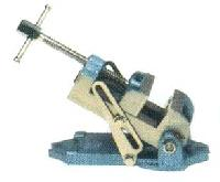 H & J Code 717a Empire Angle Machine Vice