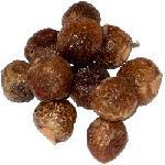 Soap Nut Shells