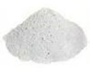 Conventional and High Purity Dense Castables