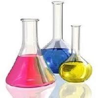 Cinnamic Aldehyde