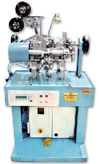 figaro chain machine