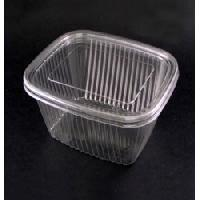 Disposable Food Container - Manufacturers, Suppliers & Exporters in
