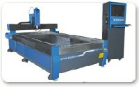 CNC Stone Engraving Machines