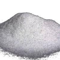 Edta Sodium Salts