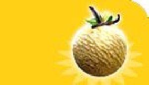 Quinoline Yellow Food Color