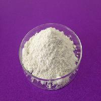 Ethisterone Powder High Quality  New