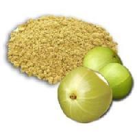 Spray Dried Amla Squash